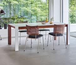 contemporary scandinavian dining furniture. dm7700. dining tables. a very beautiful modern danish contemporary scandinavian furniture d