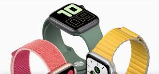 สรุปรีวิว Apple Watch Series 5: มันคือ Series 4 ไมเนอร์เชนจ์