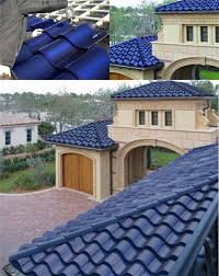 installing solar panels on your roof is not only eco friendly it s also economical and smart but they sure make your house look ugly with those slabs of