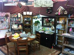 Furniture Stores In Elizabethtown Ky E26