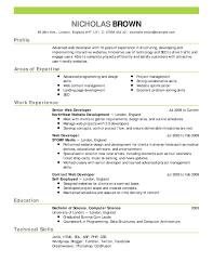 Resume Search Engines Free Resume Search Free Free Resume Search