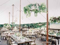 Wedding Table Planner Tool 8 Wedding Seating Chart Ideas For Your Reception Layout