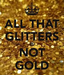 glitter the market capitalist tag archives glitter