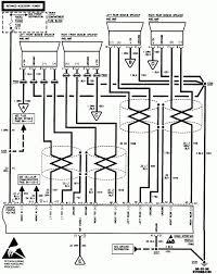 Axxess gmos wiring diagram agnitum me metra lan harness 04 inside