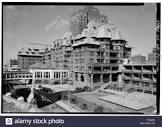 James H. White Circular Panorama of Atlantic City, N.J. Movie