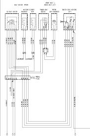porsche cayenne wiring diagram power seat porsche discover your 2007 porsche boxster wiring diagram the fat yellow solenoid feed