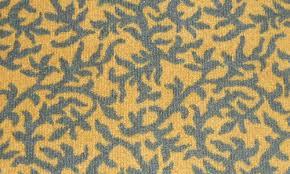 Creativity Carpet Pattern Texture Vines Textures R For Concept Design