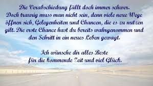 Gedicht Abschied Kollegin Jobwechsel Schön Képtalálat A Következåre