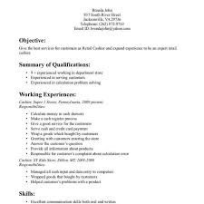 Template Retail Jobs Resume Templates For Compensation Manager Cover
