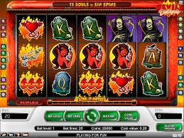 Gratis - juegos -casino Juega 6777 Tragaperras gratis, Tragamonedas, Juegos