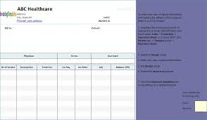Bill Of Sale Templates Free And Free Bill Sale Template For Car ...