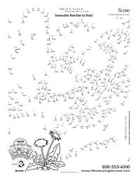 4047b7087a3fd3b139cbb18a243761bf dot to dot adventure books the 25 best dot to dot books ideas on pinterest dinosaurs, dot on personal hygiene worksheets for adults