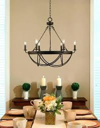 oil rubbed bronze dining room light fixture bronze dining room chandelier chandelier interesting oil rubbed bronze