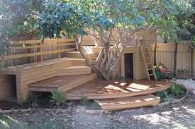 Small Picture Timber Decks North Shore Decking Landscapers Sydney