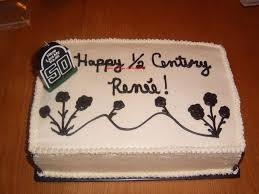 New Ideas Into 50th Birthday Cake Decorating Ideas Simple