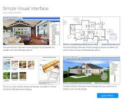 Small Picture e0160ebb90506fc0d7bfa9f9d7c50e69 mac 3d home design software 17