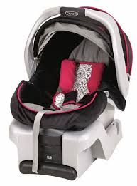 maybe this is one of inexpensive car seats for babies