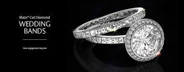 wedding rings wedding bands diamond enment ring los