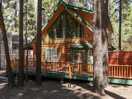 Log Cabin Bedroom 3 Bedroom Modern Log Cabin Pool Table Spa Vrbo