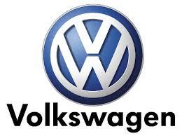 Volkswagen-logo – AutoDeals.Pk