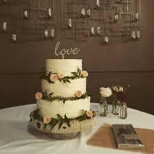 Wedding Cakes Macrina Bakery Blogmacrina Bakery Blog
