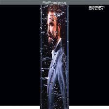 <b>John Martyn</b>: <b>Piece</b> By Piece (RePresents) - Music on Google Play