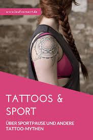Tattoo Rippen Schriftzug Mann 35 Ideen Für Tattoo Schriften