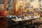 seafood restaurants new orleans la