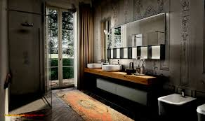 Kleine Badezimmer Renovieren Beautiful Ideen Bad Frisch Kleines Bad