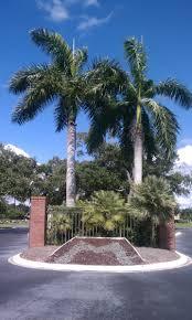ft myers memorial gardens. Plain Memorial View Original And Ft Myers Memorial Gardens S