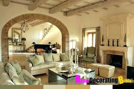 Home Decor Ideas Latest Modern With Style Decorating Italian Living Room S