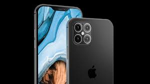 Apple iPhone 12 Pro Max, iPhone 12 Pro to get 3D ToF cameras - Technology  News