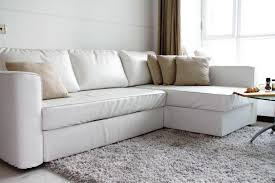 Small Picture Best IKEA Leather Sofa With Elegance And Comfort At High Quality