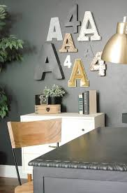 office interior wall colors gorgeous. neutral paint colors donu0027t have to be dull with gray office interior wall gorgeous p