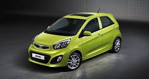2018 kia picanto review.  picanto kia picanto price for 2018 review pictures inside