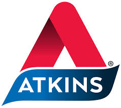 What Are Net Carbs How To Calculate Them Atkins