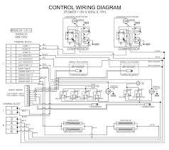 sanyo srr 72hd control wiring diagram refrigerator sanyo srr 72hd control wiring diagram