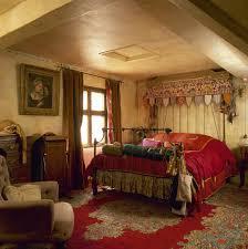 Moroccan Themed Bedroom Designs Applying Moroccan Inspired Bedding Theme Fresh Design