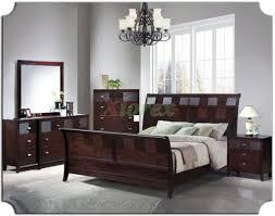 white bedroom furniture sets. White Bedroom Furniture Set Modern Habit Sets I