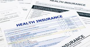 health insurance quotes phoenix az 44billionlater
