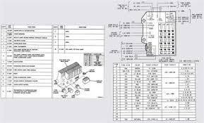a fuse diagram 1998 dodge dakota fuse diagram questions pictures fixya i need a fuse box diagram layout for