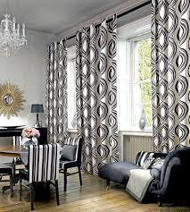imperial chocolate brown eyelet luxury curtain