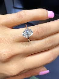 How Much Is A 2 Carat Diamond Ring Diamond Pricing Faq