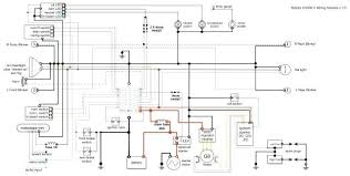 wiring diagram audio avanza where to diagrams for cars car full size of ford wiring diagrams automotive diagram symbols relay for car stereo ac electrical image