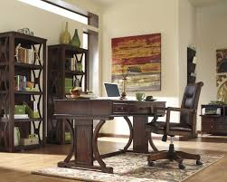 pine home office furniture. Home Office Desks Chairs Cymax Stores Furniture Computer Table Pine Desk Built Use Full Size Workstation D