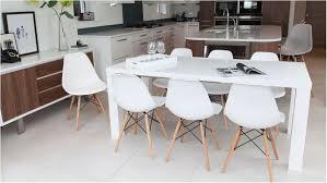 breathtaking fern white gloss extending dining table uk extendable dining fresh structure white high gloss dining