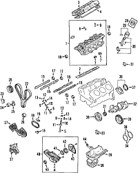 kia sportage engine diagram kia wiring diagrams online