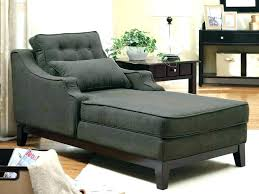 chaise lounge indoor furniture. Chaise Lounge Indoor Furniture Living Room Chairs Within Decorations Inside Plan 6 O