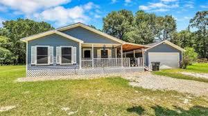 Hillary Woods, Highlands, TX Real Estate & Homes for Sale | realtor.com®