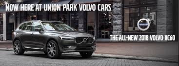 2018 volvo cars. exellent cars the  in 2018 volvo cars